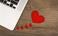 Valentine's Day Searches Identify Shift In Consumer Behavior