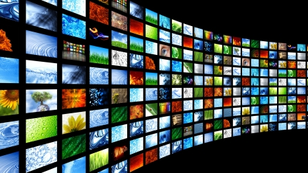 mParticle announces single SDK for OTT streaming TV apps on Roku