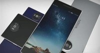 Nokia 8 Price Revealed, Appears On e-Commerce Site Days Before Rumored MWC 2017 Launch