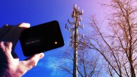 Beyond The Hype, Verizon's 5G Wireless Rollout Is Just A Baby Step