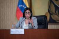 CNN broadcasts on YouTube after TV ban in Venezuela