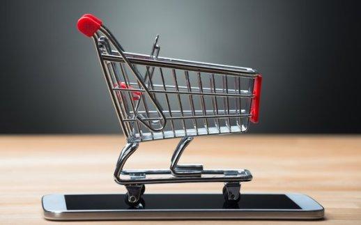 Carts Guru Extends Shopping Cart Recovery Solution