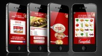 Even For Search Geeks, Mobile Display To Take A Big Chunk Of Ad Revenue