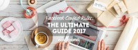 Facebook Contest Rules: The Ultimate Guide 2017