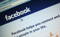 Facebook Renames Metrics Definitions To Improve Clarity
