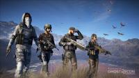 Ghost Recon Wildlands Post-Launch Content and Season Pass Detailed