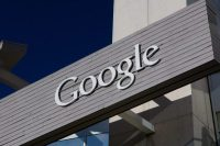 Google To Hand Over Emails Stored In Foreign Servers To FBI, US Judge Orders