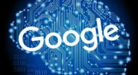 Google's Perspective AI Takes On 'Toxic' Comments For Publishers