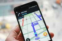 Google's ride-sharing platform is expanding beyond the Bay Area