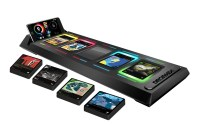 Harmonix and Hasbro's new card game mashes up hit music