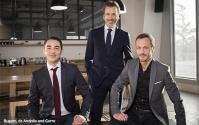 Havas Acquires Digital Shop Agence79