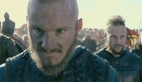 Vikings Season 5 Spoilers: Ragnar's Sons To Go Against Each Other | Release Date Not Revealed Yet