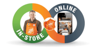 How The Home Depot Optimizes Omni-Channel