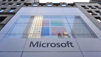 Judge sides with Microsoft in court battle against gag orders