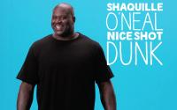 Oreo, Google Take 'Dunk' Challenge Digital, Add Location