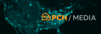 PCH/Media Hires Its First Head Of Media Platform