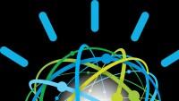 Salesforce explains why, when it has Einstein, it needs Watson's intelligence