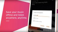 SoundCloud adds a new tier to its subscription service