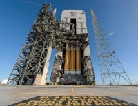 SpaceX News: Falcon 9 Launch Delayed At Last Moment   Here's Why