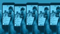 The 10 Most Innovative Companies In Social Media 2017