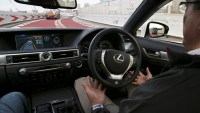 Toyota gets into its first-pick schools, spends millions on AI