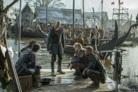 Vikings Season 5 Release Date And News: Michael Hirst Explains How The Fifth Season Will Start, To Arrive In Fall 2017?