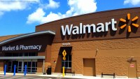 Walmart reports 29% growth in US e-commerce