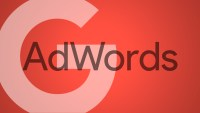 Google is making a big change to exact match keyword targeting in AdWords