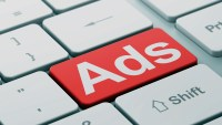 Adblock Plus names independent Acceptable Ads Committee