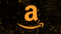 Amazon beta testing Influencer Program aimed exclusively at social media bigwigs