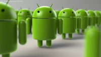 Android now the world's dominant OS, surpassing Windows