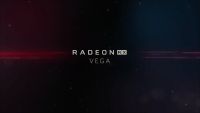 AMD RX Vega Release Date Nearing, Could Offer Lot More Than Expected