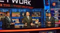 Baseball fans rejoice: MLB Network is on PlayStation Vue