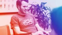 Degreed CEO David Blake Wants To Reward Life-Long Learning