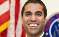 FCC Chairman Readies Net Neutrality Repeal