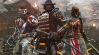 For Honor – Steel Rewards Increasing Today, More Fixes Incoming
