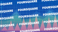 Foursquare's New Dashboard Aims To Be A Google Analytics For The Physical World