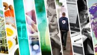From Bot-Driven Job Searching To Googlers Work Habits: March's Top Leadership Stories