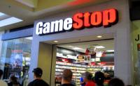 GameStop Shutting Down Almost 200 Stores