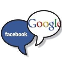 Google and Facebook, The Duopoly