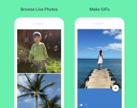 Google keeps improving Apple's Live Photos