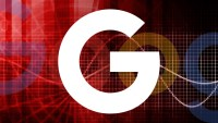 Google launches Marketing Mix Model Partners program for comparing channel performance