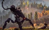 Horizon Zero Dawn Sequel: Guerrilla Games Reveals Info About The Much Awaited Sequel
