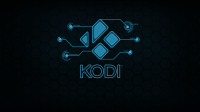 Kodi Box Update 17.1 Not Working on Windows 10? Here's What Microsoft Says