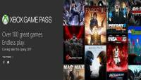 Microsoft's Xbox Game Pass Has 'No Chance' To Replicate Netflix Success – Michael Patcher