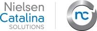 Nielsen Catalina Bows Cross-Media Sales Measurement Tool With Facebook