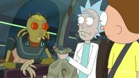Rick And Morty Season 3 Release Date, Spoilers: What It Means for Earth to be Under the Control of the Galactic Federation