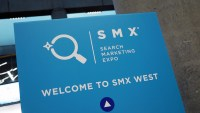 Search & social integration: Takeaways from SMX West