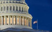 Senate Votes To Revoke Broadband Privacy Rules
