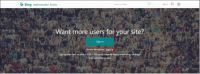 Set Up Bing Webmaster Tools